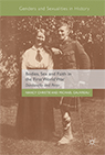 Bodies, Sex and Faith in the First World War: Dardanella and Peter