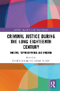 May Criminal Justice During the Long Eighteenth Century
