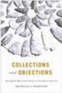 Hamilton Collections and Objections