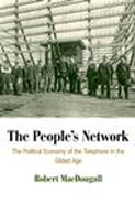 MacDougall The People's Network