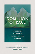 McKenzie Dominion of Race