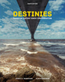 Destinies book cover