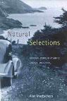Natural Selections Book Cover