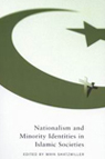 Nationalism Book Cover