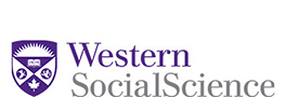 Western University Faculty of Social Science